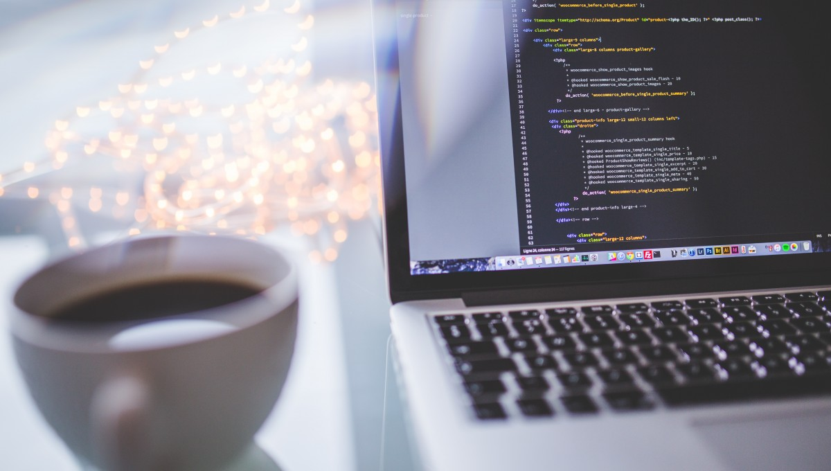 Java/Oracle Developer (Locals Only)